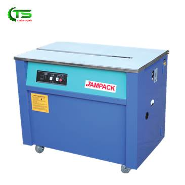 Jampack 21