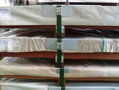 کاربرد تسمه کش بادی فلزی