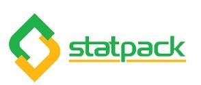 statpack